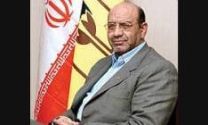 پیام تسلیت مدیر عامل بانک پارسیان به مناسبت درگذشت مرحوم علی سلیمانی شایسته