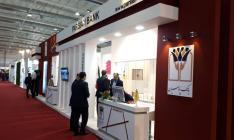 ارایه محصولات  و خدمات متمایز و ویژه بانک پارسیان در فاینکس 2019