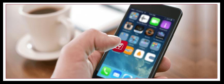 پرداخت از طريق تلفن همراه